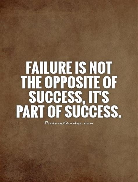 failure quotes failure sayings failure picture quotes