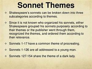 critical appreciation of sonnet 116