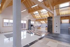 Arco Polstermöbel Weidhausen : atemberaubend sandstein fensterb nke fotos die k chenideen ~ Markanthonyermac.com Haus und Dekorationen