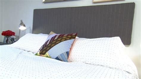 creer sa tete de lit cr 233 er sa propre t 234 te de lit 224 peu de frais