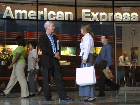 american express   earnings business insider