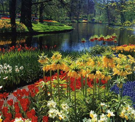 all of garden gardens of the world quiz pictures include and