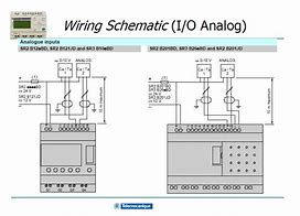 Hd wallpapers zelio relay wiring diagram 5608 hd wallpapers zelio relay wiring diagram asfbconference2016 Images
