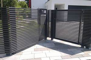 Zaunelemente Aus Metall : metallzaun kaufen affordable komplettset verzinkt cm hoch m lang zaunanlage gartenzaun ~ Sanjose-hotels-ca.com Haus und Dekorationen