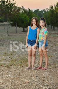 Two Best Friend Girls Hugging Stock Photos - FreeImages.com