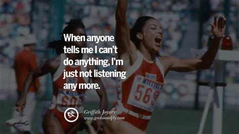 inspirational quotes  olympic athletes   spirit