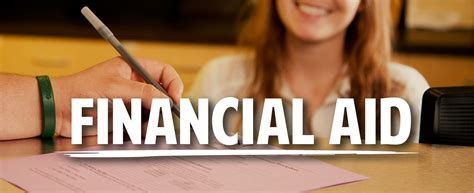 Office Of Financial Aid by Mssu Financial Aid