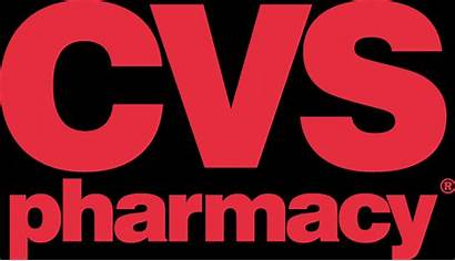 Cvs Health Pharmacy Specialty Rebrand