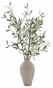 Grünpflanzen Für Innen : pin von dor auf home asia wohnzimmer ~ Eleganceandgraceweddings.com Haus und Dekorationen