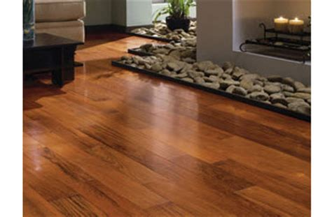 flooring store floor decor outlets  america