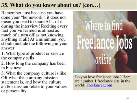 What Does Customer Service To You Answer by Top 47 Customer Service Questions And Answers Pdf