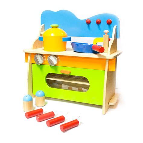 cocina juguetes madera chile