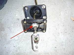 Probleme Rotule : probl me levier de vitesse 206 peugeot forum marques ~ Gottalentnigeria.com Avis de Voitures