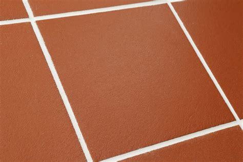 terracotta fliesen 30x30 35 95 m 178 cotto bodenfliesen terrakotta boden fliesen vorbehandelt 30x30 ebay