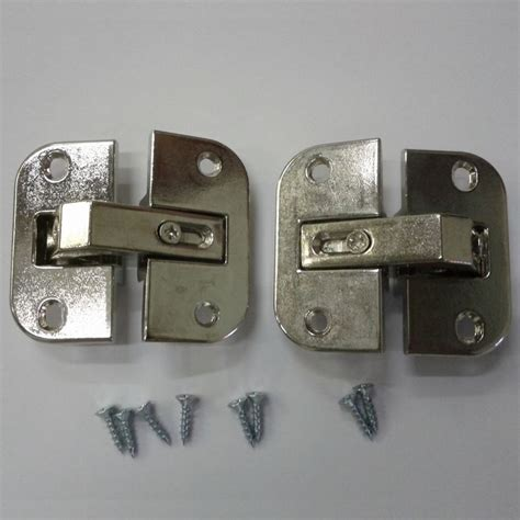 mepla kitchen cabinet hinges hinge replacement kit for mepla ssp 17 19 21 19 7439