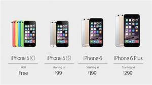 Begagnade mobiltelefoner billigt - m - Billiga