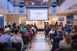 Lincoln's businesses, schools and nonprofits come together ...