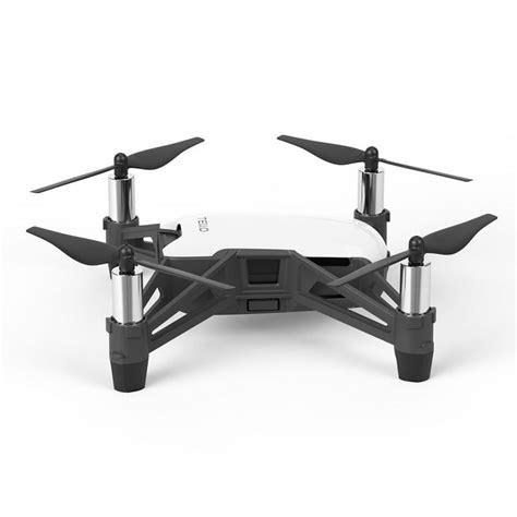 dji tello boost combo drone drones drones toys electronics accessories virgin megastore