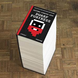 The Instruction Manual