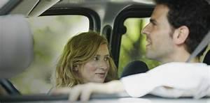 Pret Auto : pr t personnel l offre pr t auto bnp paribas ~ Gottalentnigeria.com Avis de Voitures