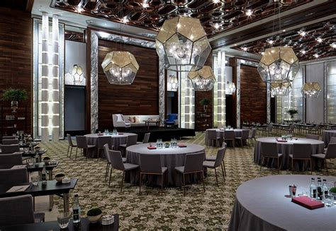 Plenty of eating spots, close to the river where you can travel to many locations. Rosewood Hotels & Resorts Sweeps AHEAD Asia 2020 with Five ...