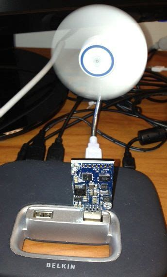 web based bitcoin miner 143 best images about raspberry pi on