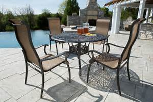 best patio furniture covers for winter the best winter With best outdoor furniture covers for winter