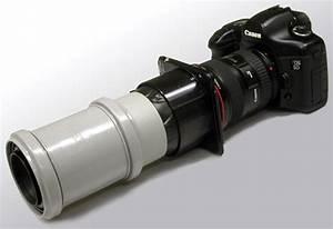 Lichtbrechung Berechnen : spektralkamera aus dem baumarkt photoscala ~ Themetempest.com Abrechnung