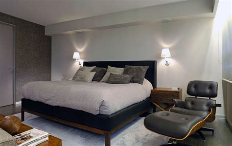 plug in wall ls for bedroom in wall lights for bedroom 14 exles of wall lights effect