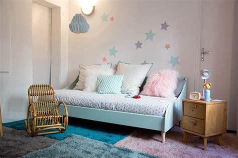 couleur pastel chambre couleur pastel pour chambre 3 chambre enfant la redoute