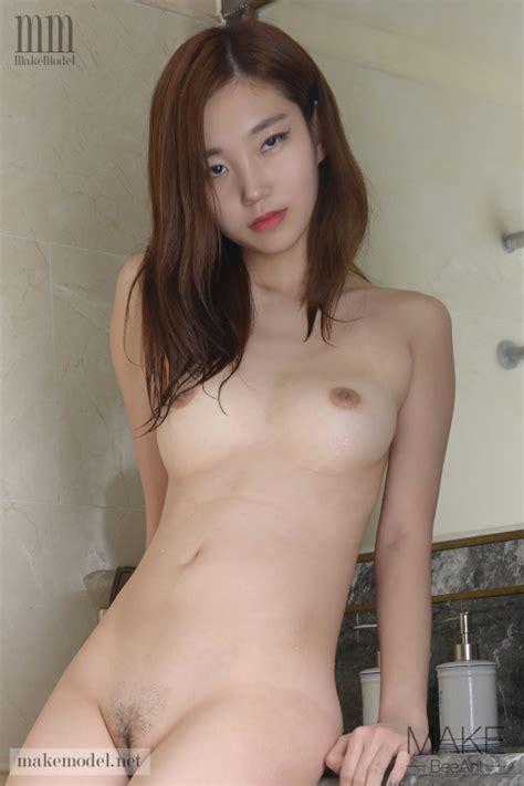 Asian Sirens · Dayeon 태연 | Free Hot Nude Porn Pic Gallery