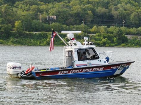 Water Rescue Boats by Pin Water Rescue Boats On