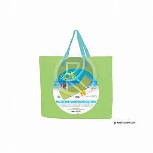 Clic Clac Des Plages : clic clac des plages lime sac transport road store ~ Dailycaller-alerts.com Idées de Décoration