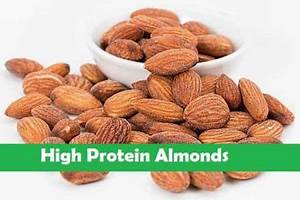 Diet Chart For Weight Loss For Non Vegetarian Top Protein Rich Vegetarian Food In India High Protein