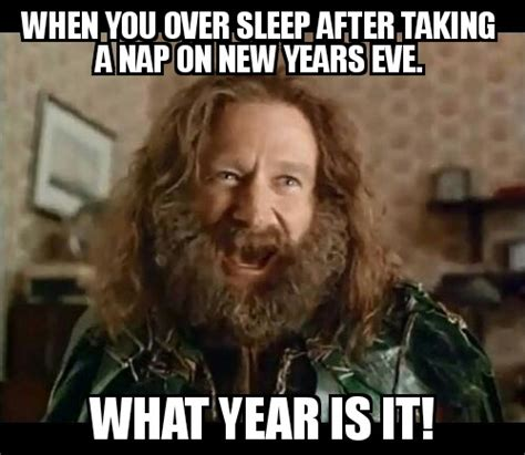 New Years Eve Meme - new year s 2018 20 funny memes for the new year