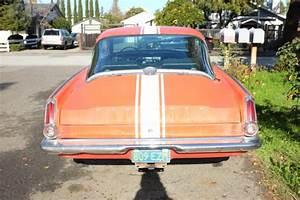 1965 Plymouth Barracuda 273 4bbl V8 4 Speed Manual 65