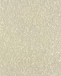 Graham Brown Tapete : tapete graham brown uni creme grau 32 194 ~ Frokenaadalensverden.com Haus und Dekorationen