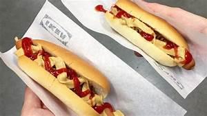Hot Dog Set Ikea : the untold truth of the ikea food court ~ Watch28wear.com Haus und Dekorationen