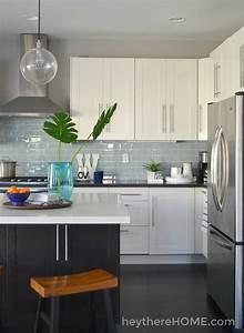 kitchen remodel 1589