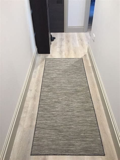 Rugs Runners Ikea by 20 Inspirations Of Hallway Runners Ikea