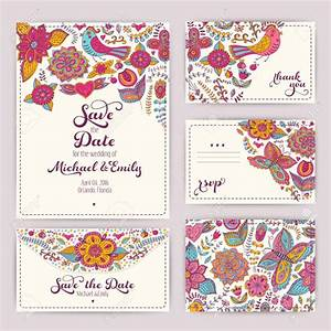 free printable wedding invitations wedding invitation With free printable wedding invitations and rsvp cards
