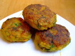 recette de cuisine tunisienne last tweets about recette de cuisine tunisienne