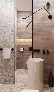 PecherSKY.Kyiv on Behance   Interior, Design, Bathroom