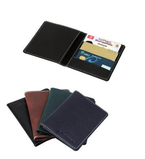 Porte Carte Voiture by Perfecta Porte Papiers Voiture Porte Cl 233 S Porte Cartes