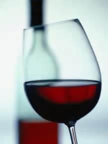 Arsenic Wine