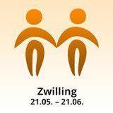 Sternzeichen Zwilling Wann by Sternzeichen Waage Wesen Und Charakter Viversum