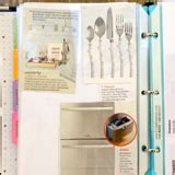 Diary Mad Renovator Bring Heat by Diary Of A Mad Renovator Traditional Home