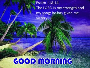 Download image plant your seed in the morning and keep busy all afternoon, for you don't know if profit will come from one activity or another—or maybe both (ecclesiastes 11:6). 100+ Good Morning Bible Pictures Images Photo With Quotes Free Download - Good Morning Images ...