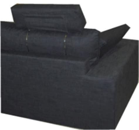 canapé home spirit prix appui tête en tissu home spirit par déstockage canapé