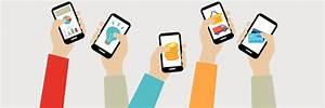 News Service Shopping T Online : vodafone extends home broadband service across the uk ~ Eleganceandgraceweddings.com Haus und Dekorationen